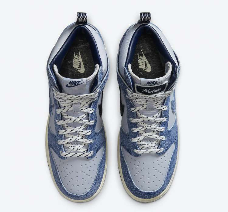 Notre-x-Nike-Dunk-High-Midnight-Navy-Hover-View