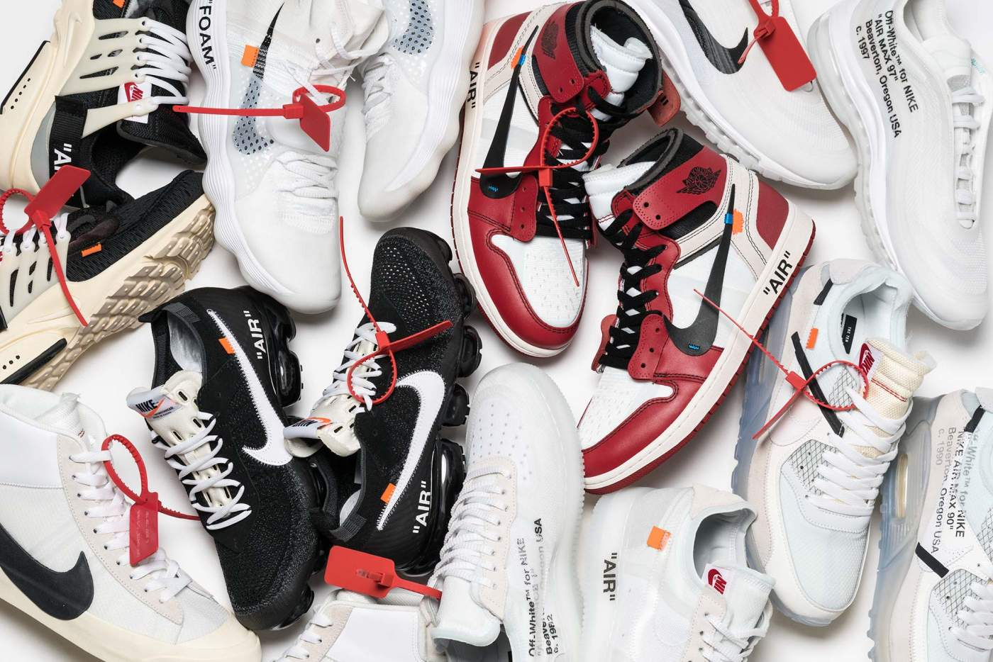 Off-White-Air-Jordan-The-Ten
