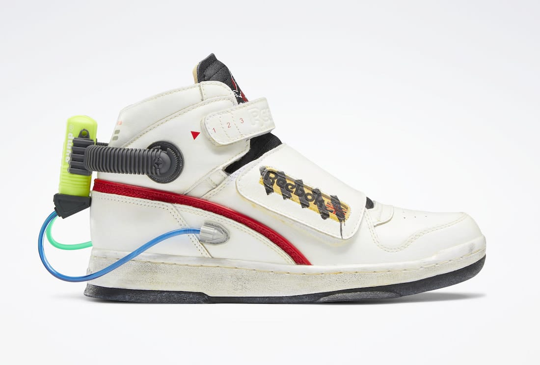 Reebok-Ghostbusters-Ghost-Smashers-Side-View