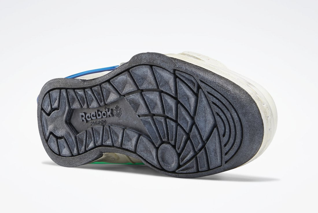 Reebok-Ghostbusters-Ghost-Smashers-Outsole
