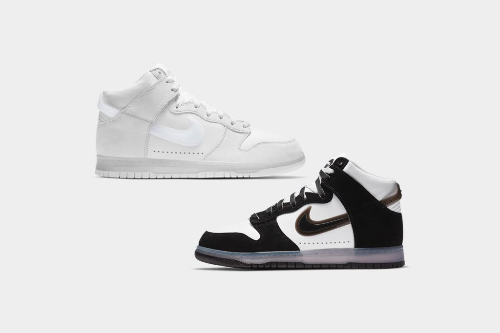 resell-shoes-how-to-make-money-high-value