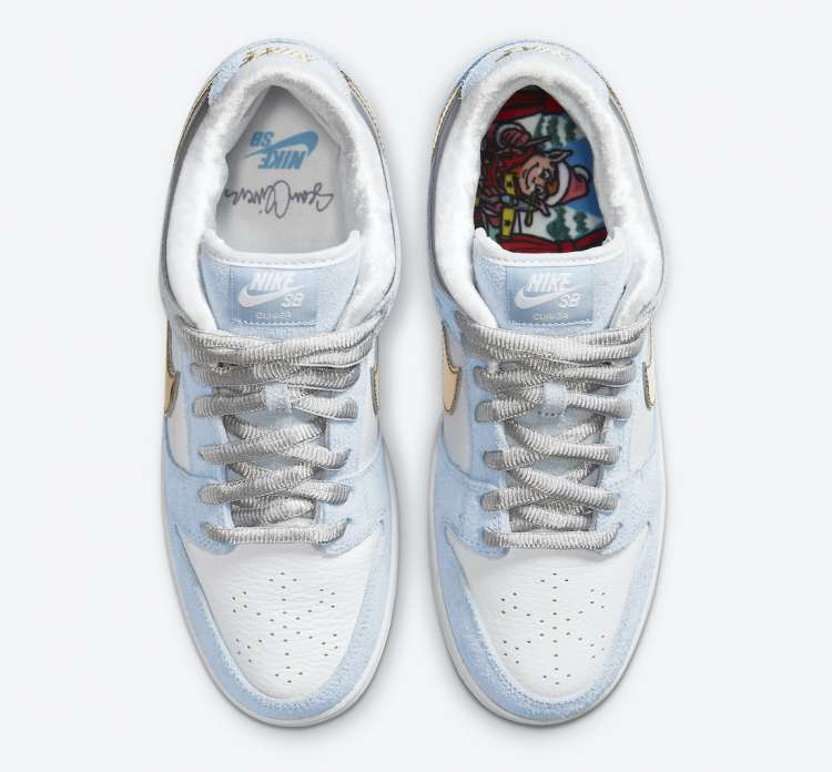 Sean-Cliver-Nike-SB-Dunk-Low-Holiday-Special-Hover-View