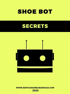 shoe-sneaker-bot-secrets-cover