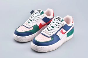 Nike Air Force 1 Low P Her Spective Release And Resale Guide Six