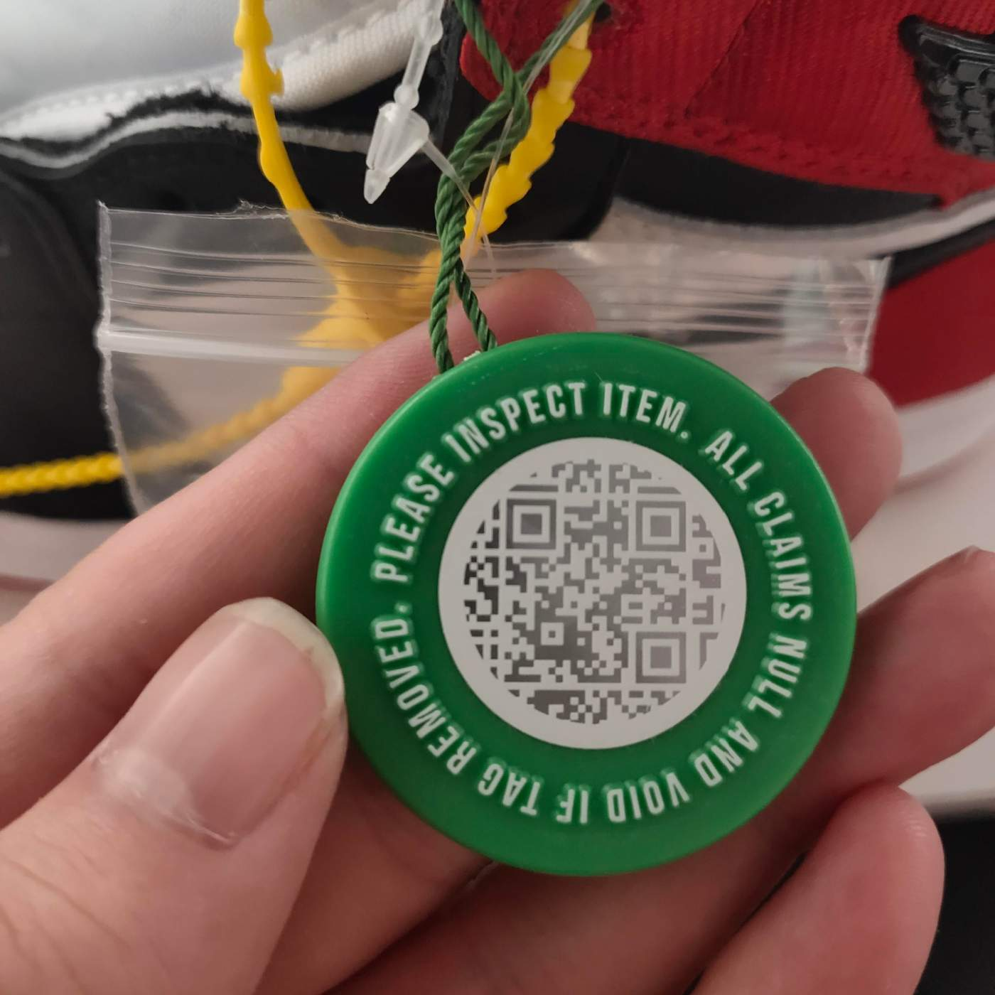 Stockx-fake-sneakers