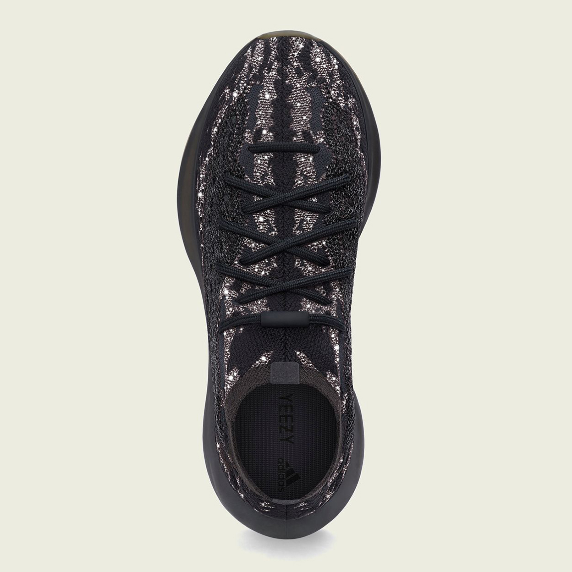 adidas-Yeezy-Boost-380-Onyx-Reflective-Hover-View