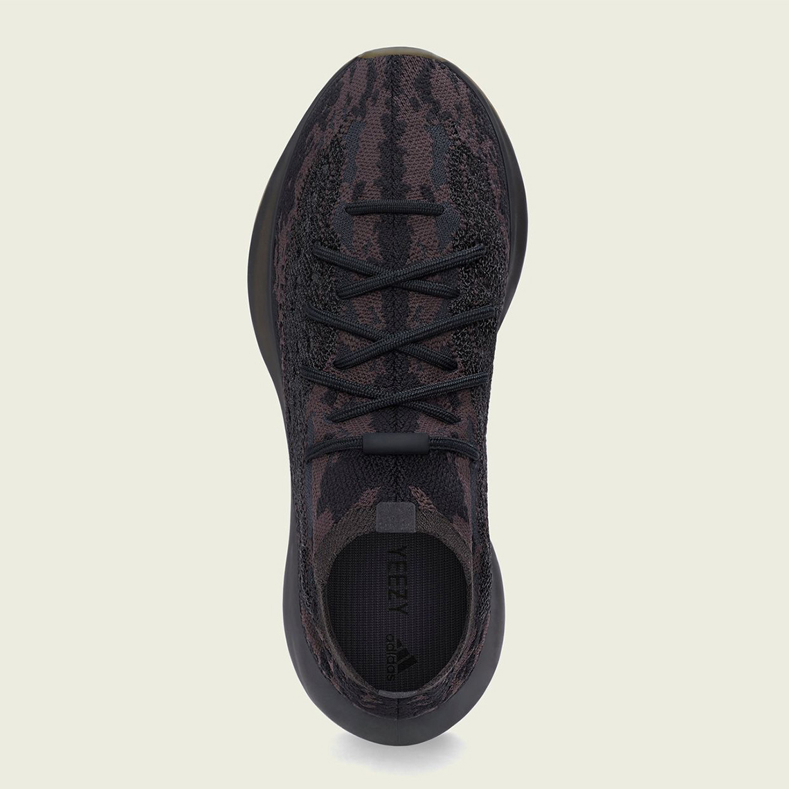 adidas-Yeezy-Boost-380-Onyx-Hover-View