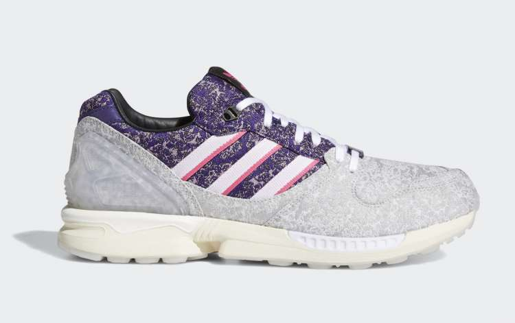 adidas-ZX-8000-Vieux-Lyons-Side-View