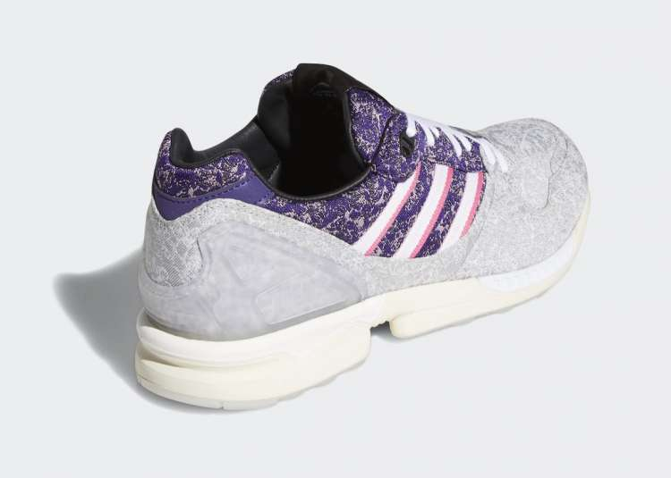 adidas-ZX-8000-Vieux-Lyons-Rear-View