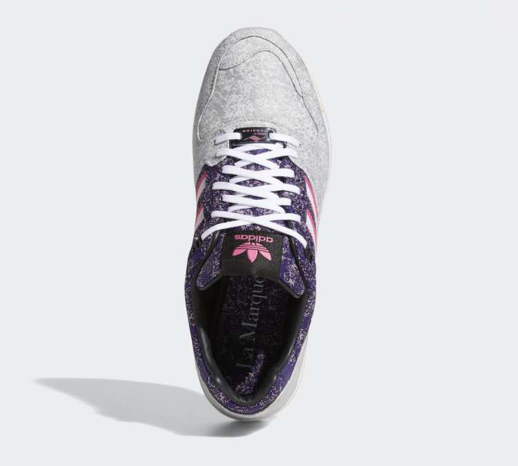 adidas-ZX-8000-Vieux-Lyons-Hover-View