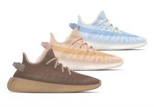 adidas-yeezy-boost-350-v2-mono-pack-Release-Date-Price