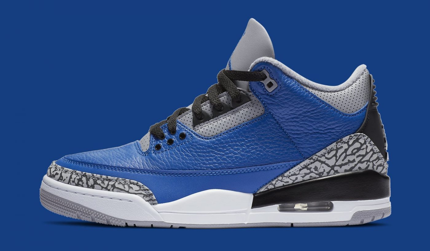 Air-Jordan-3-Varsity-Royal