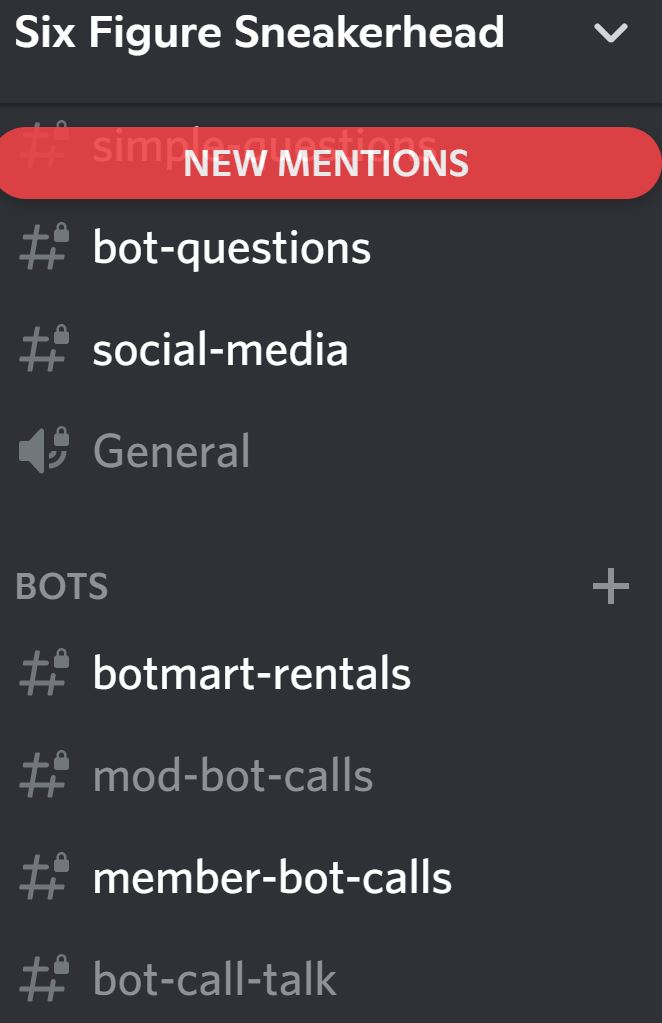 sneaker-discord-cook-group-bots