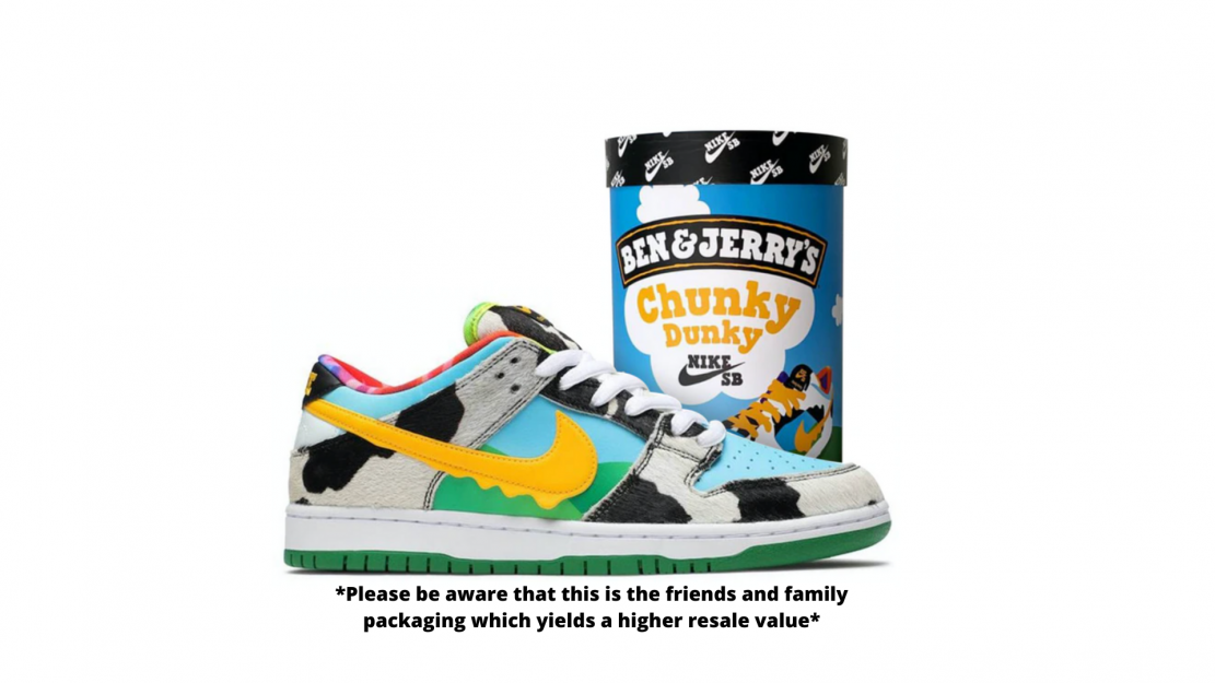 ben-jerry-chunky-dunky-resale-price