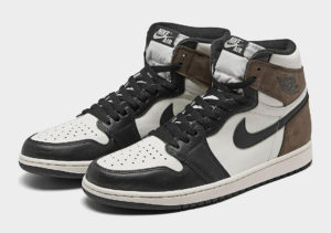 December 2020's Hottest Sneakers to Resell