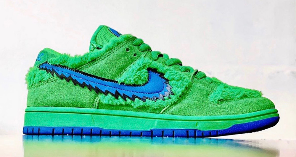 nike-grateful-dead-dunks