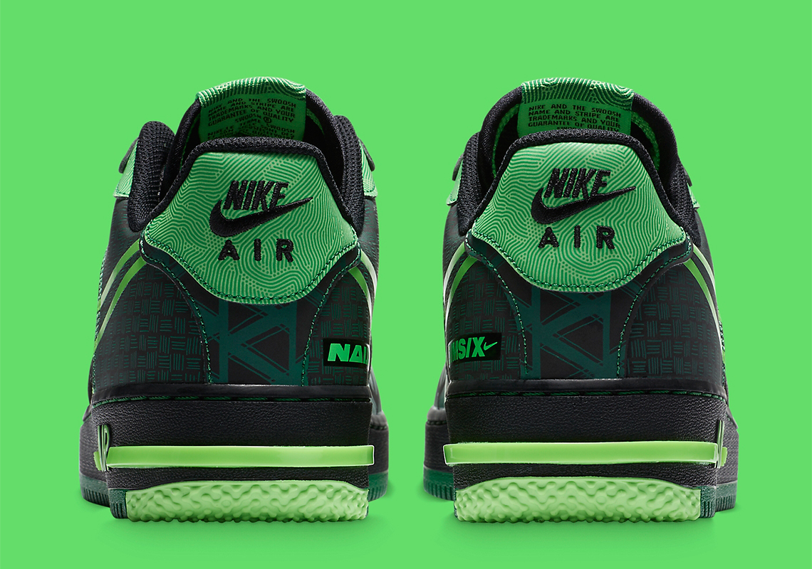 Nike-Air-Force-1-React-Naija