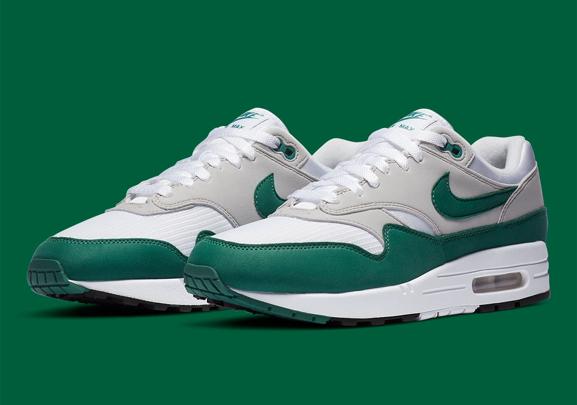 Nike-Air-Max-1-Anniversary-Pack