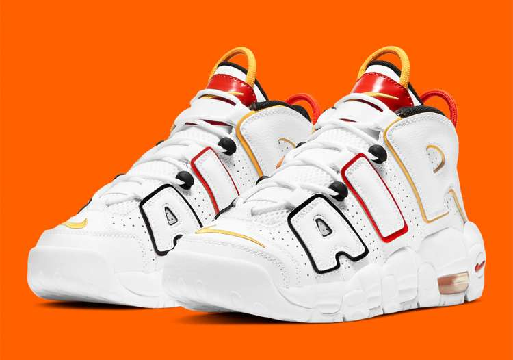 Nike-Air-More-Uptempo-Roswell-Rayguns