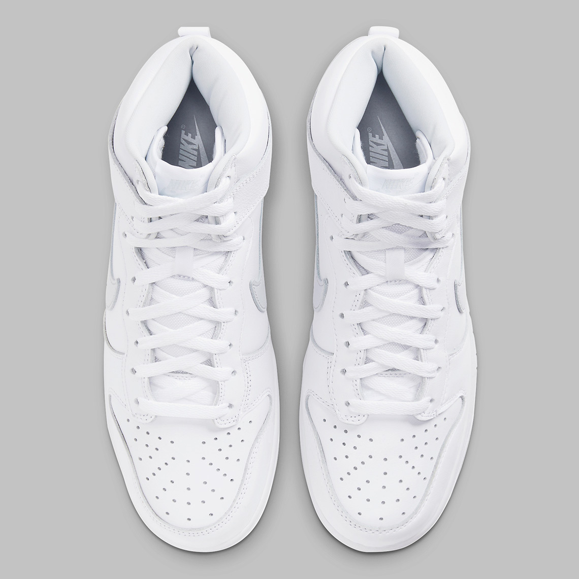 nike-dunk-high-sp-white-grey-CZ8149-101-8