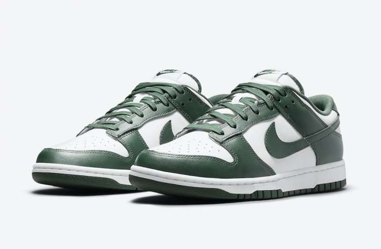 nike-dunk-low-spartan-green-full-view-resale