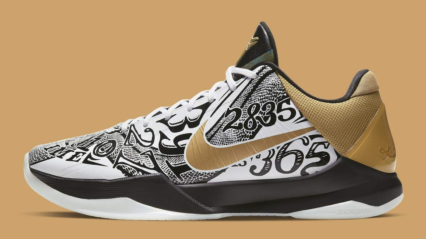 Nike-Kobe-5-Big-Stage-Parade