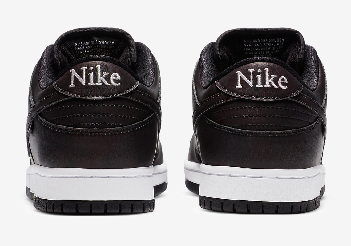 Civilist-Nike-SB-Dunk-Low