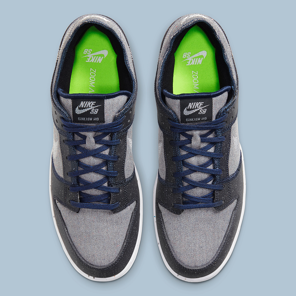 nike-sb-dunk-low-crater