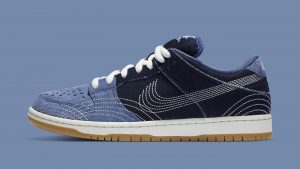 Nike-SB-Dunk-Low-Sashiko