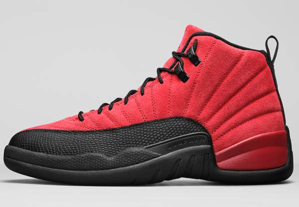 reverse-flu-game-2020-release-resale-price