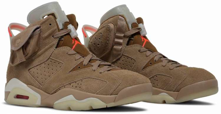 travis-scott-x-air-jordan-6-british-khaki-resale-value-price