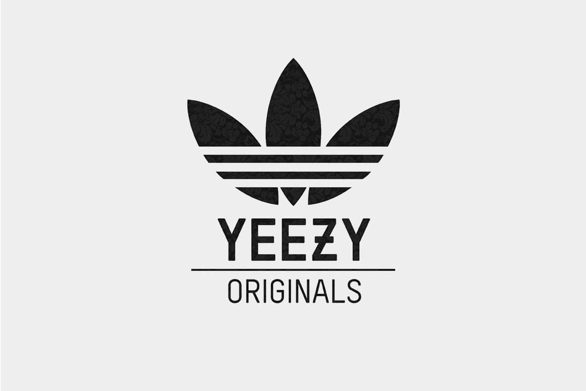 Yeezy Day Restock – What Models